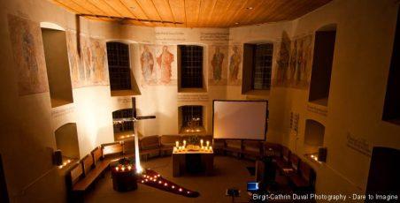 Nacht der Kirche Wintersweiler