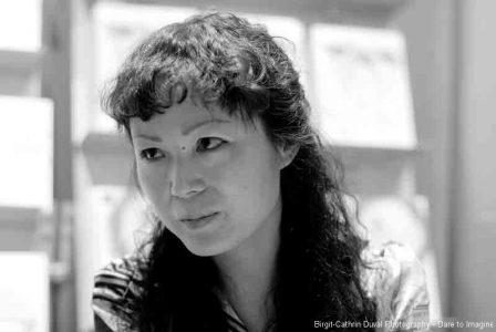 Lin Jun