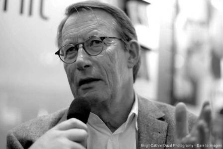 Friedrich Christian Dellius