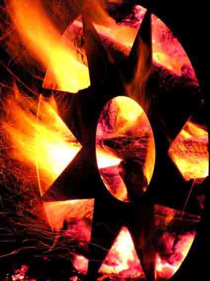 burning-star-3.jpg