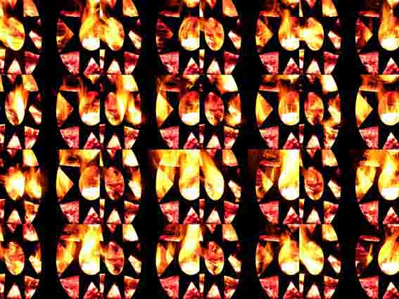 burning-stars-2.jpg