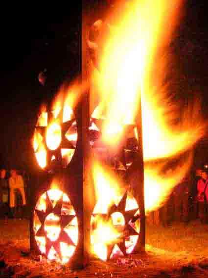 burning-stars-4.jpg