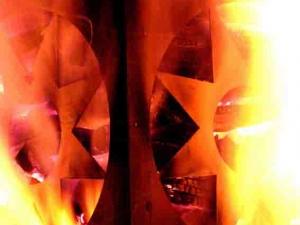 burning-stars-1.jpg