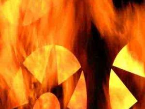 burning-stars-x.jpg