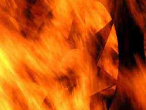 burning-stars-zz.jpg