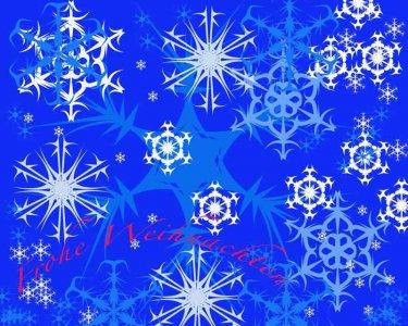 frohe-weihnachten-karte.jpg