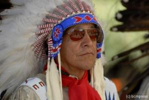 First Nation web.jpg