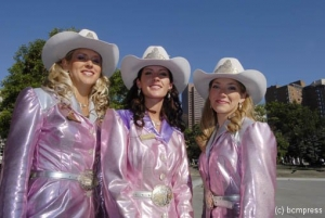 Rodeo Queen web.jpg