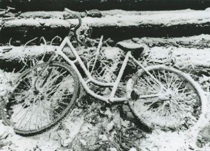 fahrrad-im-schnee-web.jpg