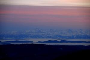 alpen.jpg