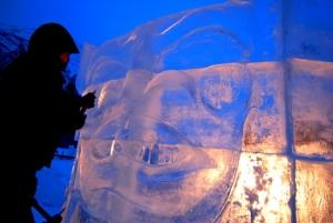 blue-ice-2.jpg