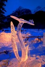 blue-ice-4.jpg