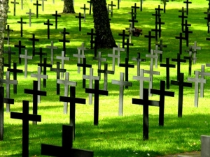 dt Soldatenfriedhof web.jpg