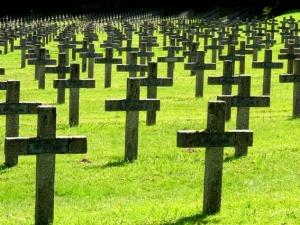 franz Soldatenfriedhof web.jpg