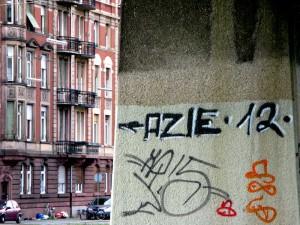 Mannheim 1