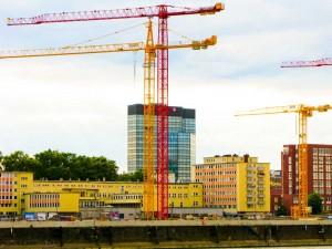 Mannheim 4