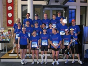 feg-runners