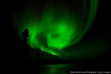 Aurora-Borealis-2-