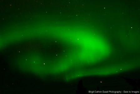 Aurora-Borealis-4-