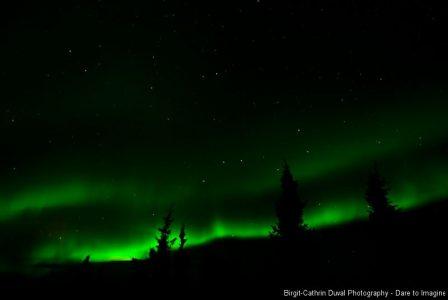 Aurora-Borealis-5-