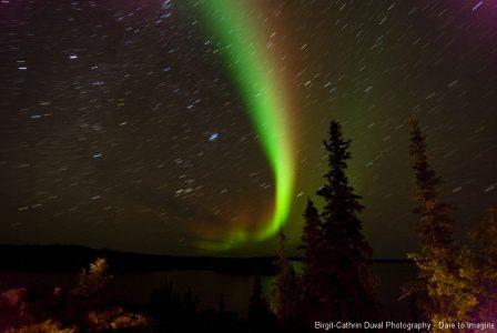 Aurora-Borealis-7-