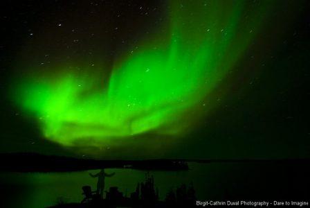 Aurora-Borealis-8-