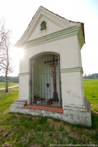 Besenkapelle