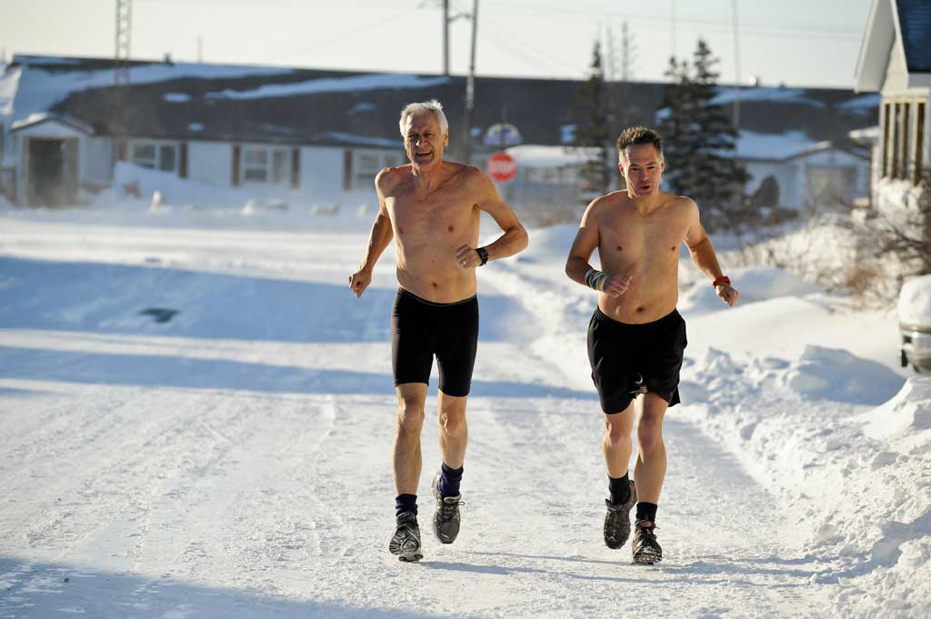 polar-bear-marathon
