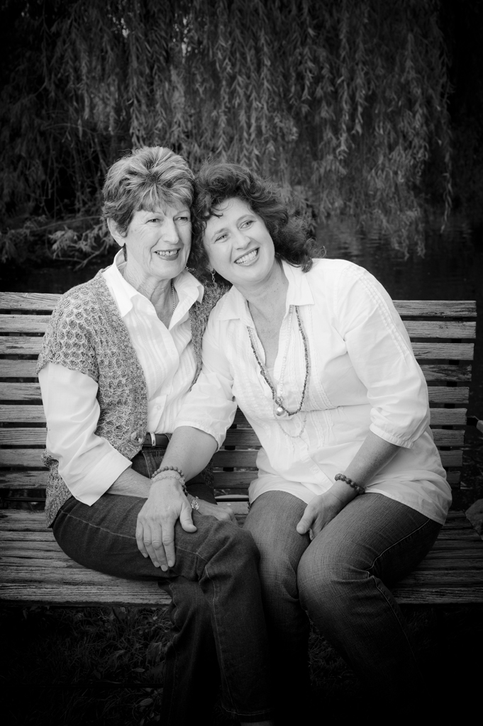 portrait_mother_daughter_1
