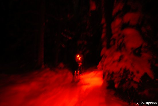 night-snow-1.jpg