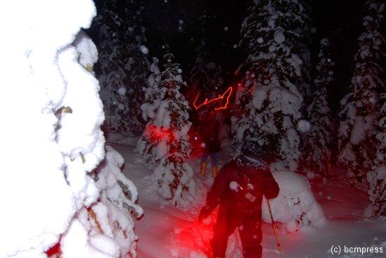 night-snow.jpg