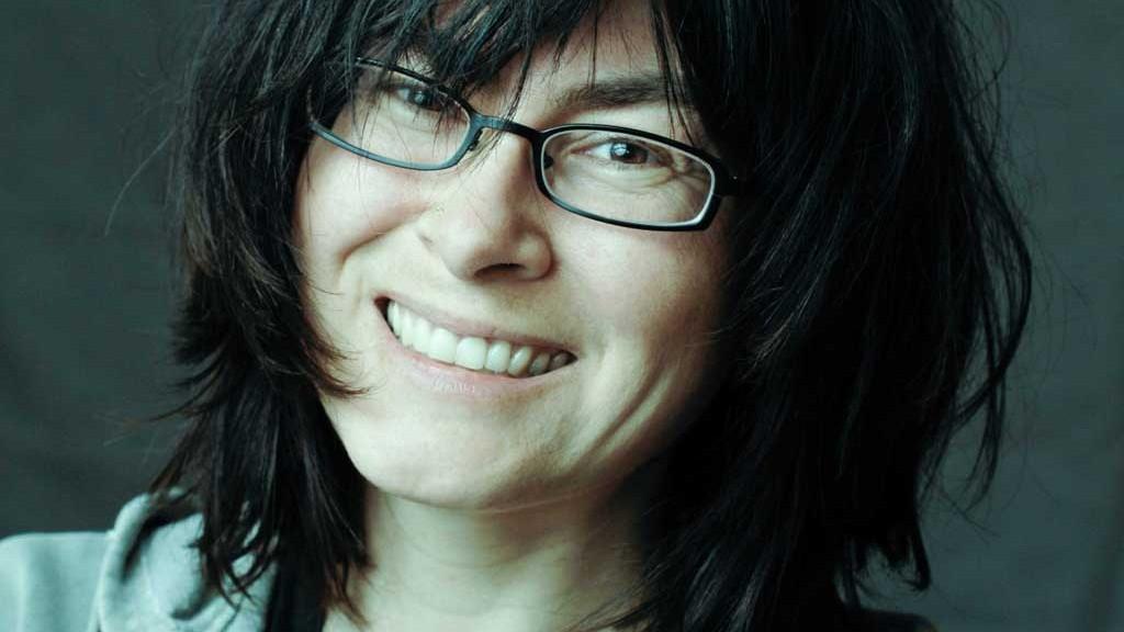 Birgit-Cathrin Duval