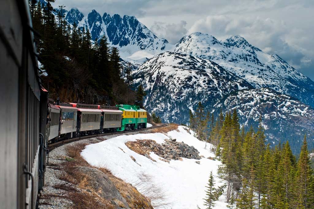 White-Pass-Train-1