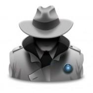 Der Mac Super-Gau:          Wie schütze ich meinen Computer vor Diebstahl?