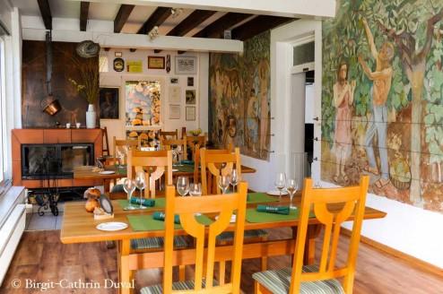 Restaurant-Jaegerhaus-1