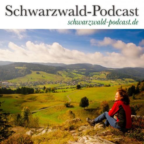 schwarzwald_podcast_logo