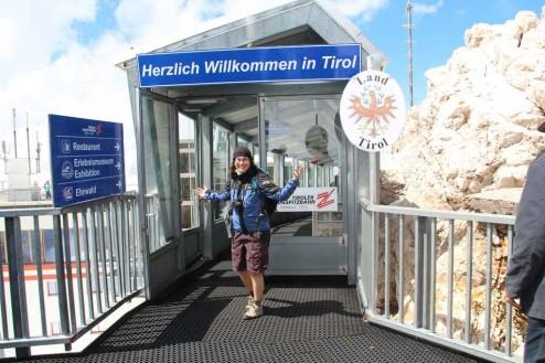 Willkommen-in-Tirol