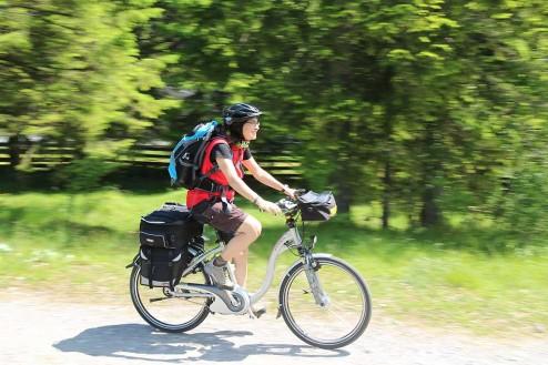 bcm-auf-E-Bike