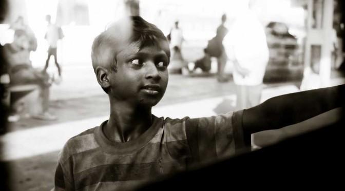 Indien – wundersam verrückt und abgefahren Teil 2
