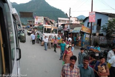 Uttarkashi-2