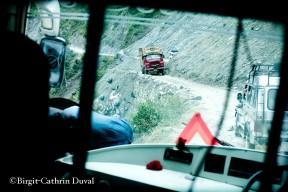 Himalaya Highway nach Utarrkashi