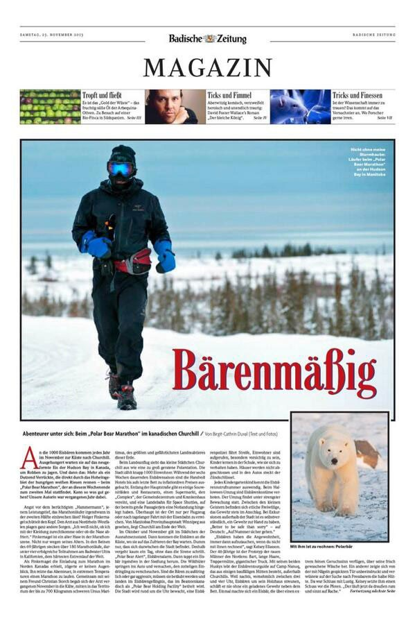 Polar-Bear-BZ-Magazin