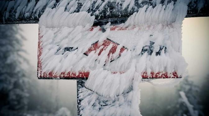 Schwarzwald-Podcast: Westweg im Winter wandern