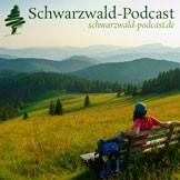 Schwarzwald-Podcast - Tannenrauschen und mehr