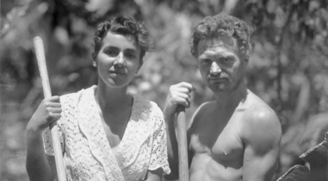 Die Galapagos-Affäre – Der Film