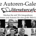 Poster-Autoren