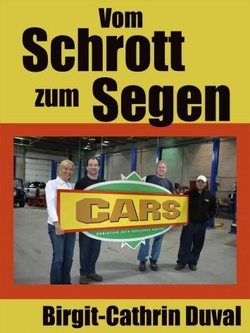 cover_schrott_segen_kindle