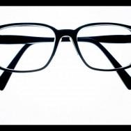Zeiss Digital Brillengläser – Erfahrungsbericht