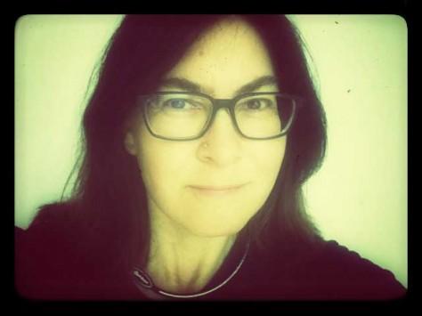 Meine neue Whiteout and Glare Brille mit Zeiss Digital Brillengläsern