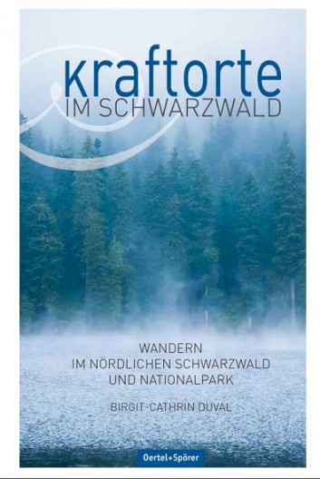 Kraftorte_Cover